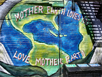 http://www.sidint.net/images/mother%20earth-mvhargan.jpg